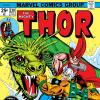 Thor (1966) #238 Cover