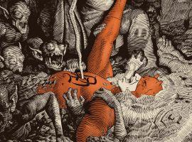 The History of Daredevil Pt. 49