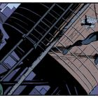AMAZING SPIDER-MAN #638 preview art by Paolo Rivera 5