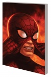 Spider-Man: The Extremist (Trade Paperback)