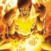 Sneak Peek: New Avengers #25