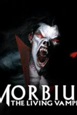 Morbius: The Living Vampire (2013 - Present)