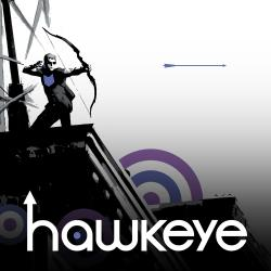 Hawkeye (2012)