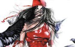 The History of Elektra Pt. 3