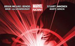 All New X-Men (2012) #4