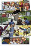 MARVEL ADVENTURES SPIDER-MAN #54, page 5