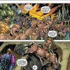 Preview: Incredible Hercules #130