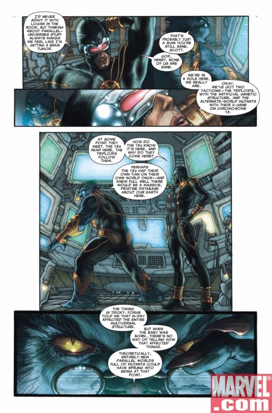 ASTONISHING X-MEN #28, page 4