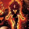 X-MEN: LEGACY #211