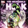 Incredible Hulk #90