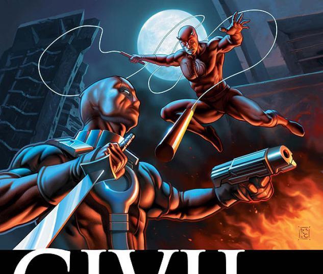 Cable & Deadpool (2004) #30