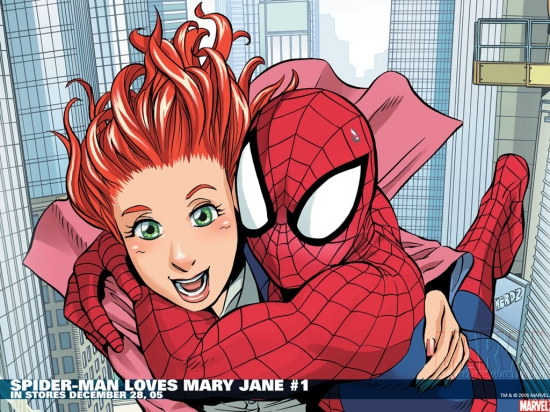 man wallpaper. Spider-Man Wallpaper. Spider-Man Wallpaper. To download this wallpaper,