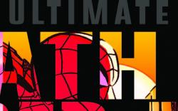 Ultimate Comics Spider-Man (2009) #154, 2nd Printing Variant