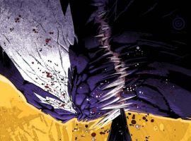 DARK REIGN: THE SINISTER SPIDER-MAN #3