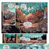 DOCTOR DOOM AND THE MASTERS OF EVIL #3 preview page 5