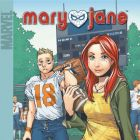 Digital Comics Storyline Spotlight: Mary Jane