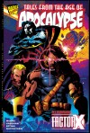Tales from the Age of Apocalypse: Sinster Blo (1997)