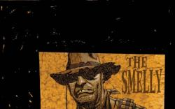 The Rawhide Kid (2010) #2