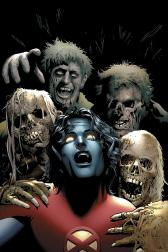 Nightcrawler #6 