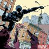 AMAZING SPIDER-MAN #638 preview art by Paolo Rivera 1