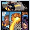 DARK REIGN: HAWKEYE #1 preview art by Tom Raney