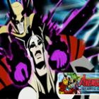 Watch Avengers: Earth's Mightiest Heroes Micro-Ep. 11