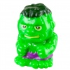 Marvel Squinkies- Hulk