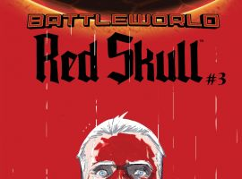 REDSKULL2015003_DC11_DIGITALCOV