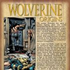 Wolverine Origins (2006) #41