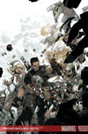Punisher Max X-Mas Special (2008)