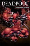 Deadpool Saga