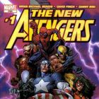 Digital Comics Highlights: Iron Man and the Avengers
