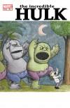 Incredible Hulk #49