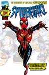 Spider-Girl (1998) #1