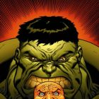 New York Comic Con: World War Hulk Panel Report