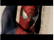 Spider-Man 3 Trailer 1