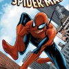 Amazing Spider-Man: Brand New Day Volume One collection