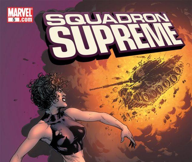 Squadron_Supreme_2006_5