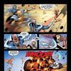 Avengers: The Initative #28 Preview page 2