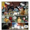 ULTIMATE COMICS SPIDER-MAN #1, page 7