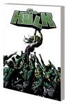 She-Hulk Vol. 8: Secret Invasion (DM Only) (Trade Paperback)