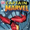 CAPTAIN MARVEL #3 (2007)