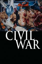 Civil War: Front Line #9 