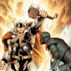 Thor #3 (Coipel cover)