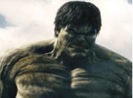 Incredible Hulk TV Spot 1