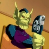 Skrulls