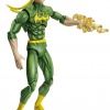 Iron Fist 3 3/4 Inch Marvel Universe Action Figure from Hasbro, Wave 2
