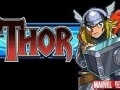 Thor: Bring the Thunder