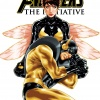 Avengers: The Initiative (2007) #20