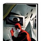 DAREDEVIL BY MARK WAID VOL. 3 PREMIERE HC